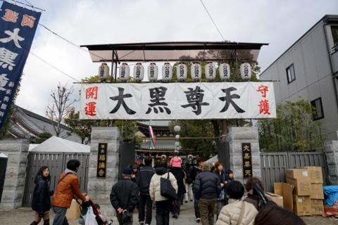 f:id:Tatsuriki:20150114230355j:image
