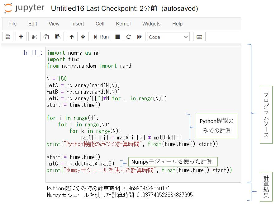 f:id:TatsuyaYokohori:20201201102407p:plain