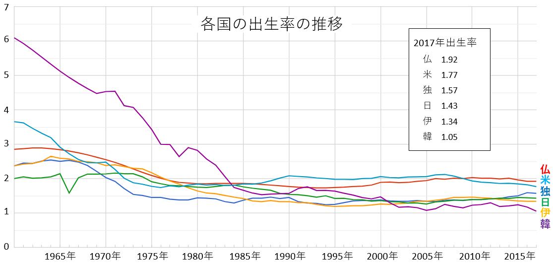 f:id:TatsuyaYokohori:20210207224725p:plain