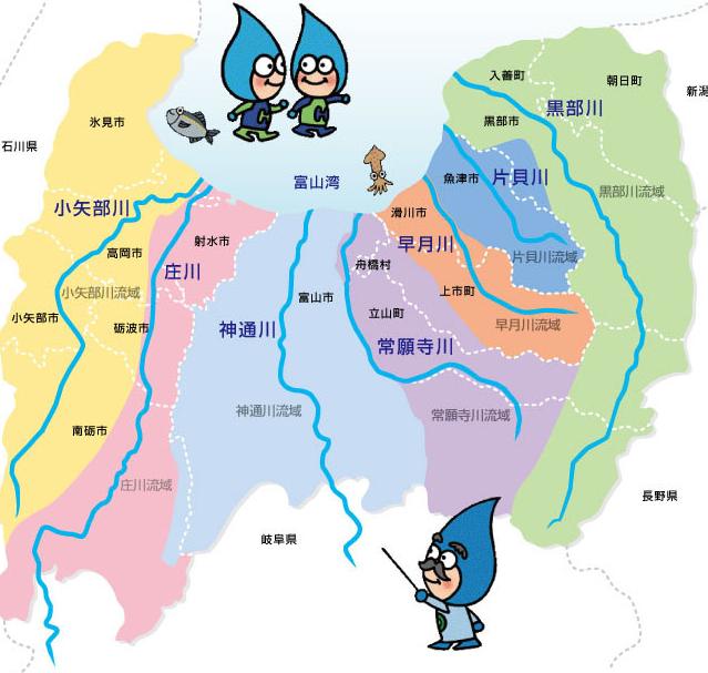 f:id:TatsuyaYokohori:20210406133906p:plain