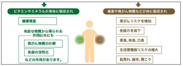 f:id:TatsuyaYokohori:20210426223915p:plain