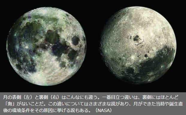 f:id:TatsuyaYokohori:20210527114348p:plain