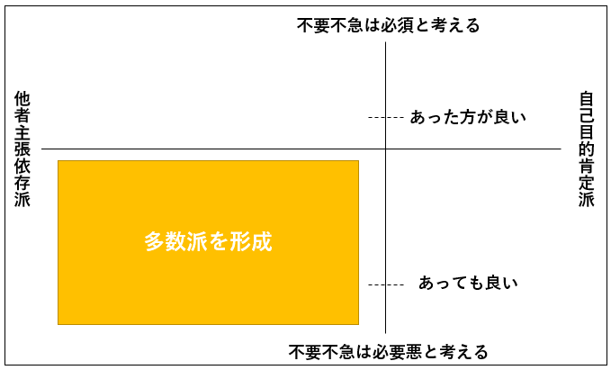 f:id:TatsuyaYokohori:20210603103649p:plain