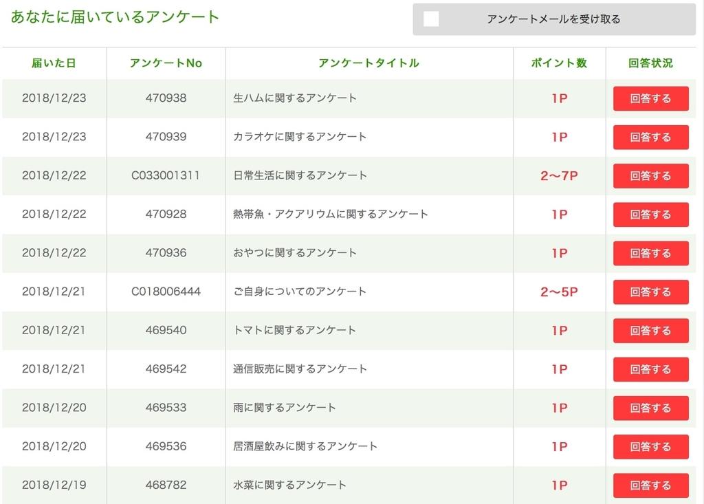 f:id:Tatsuya_M:20181223143615j:plain