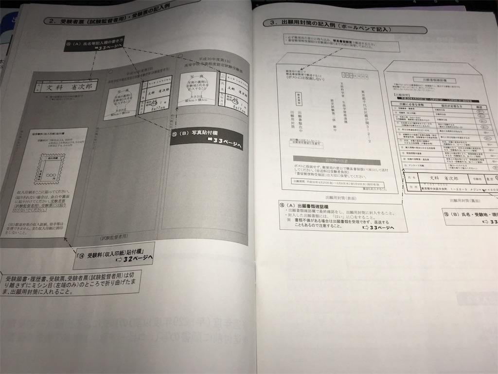 f:id:Tatsuyang:20180409194852j:image