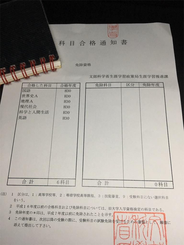 f:id:Tatsuyang:20180831182615j:image