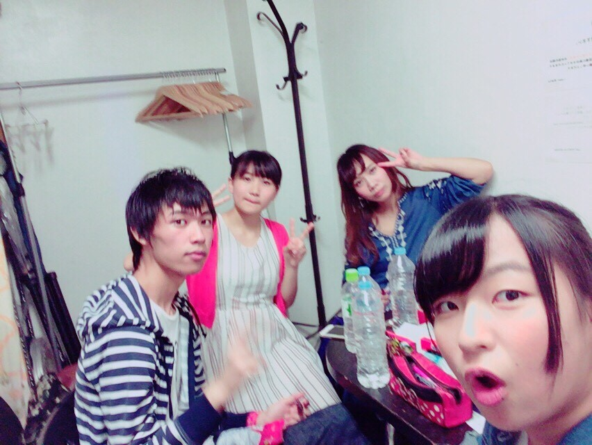 f:id:TawaraRyosuke:20160805232921j:plain