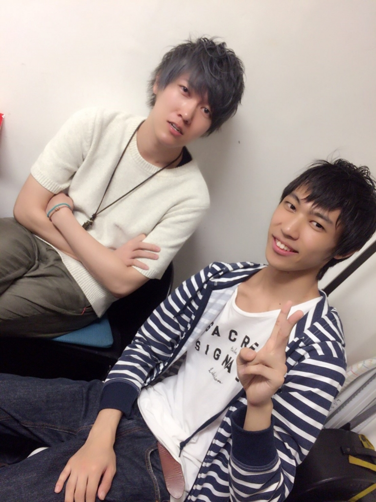 f:id:TawaraRyosuke:20160805233018j:plain