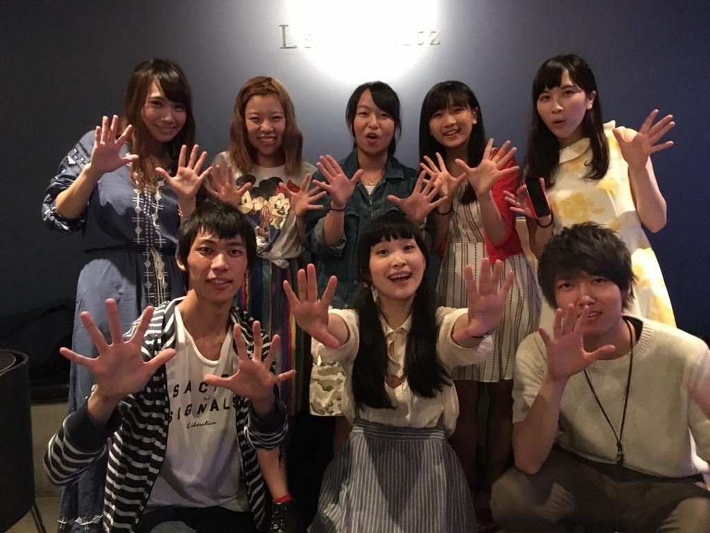 f:id:TawaraRyosuke:20160805234922j:plain
