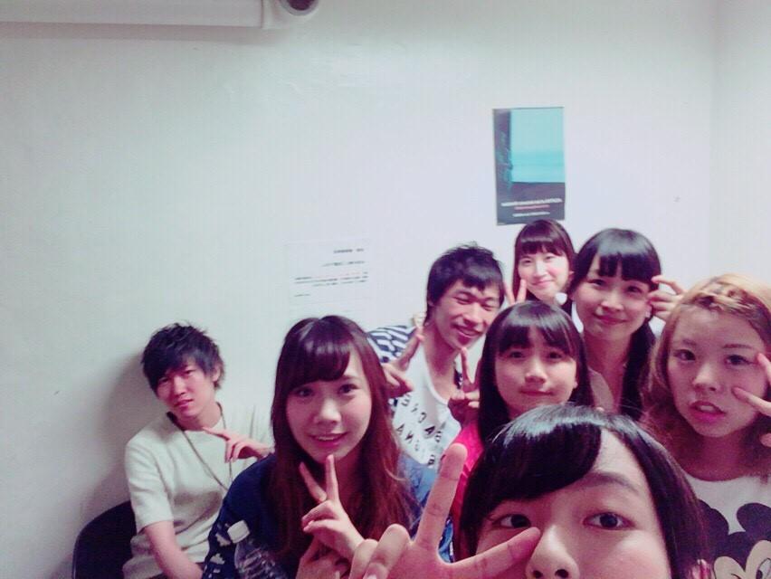 f:id:TawaraRyosuke:20160806001733j:plain
