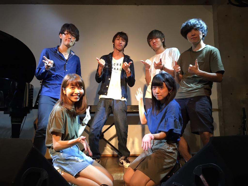 f:id:TawaraRyosuke:20160924191812j:plain