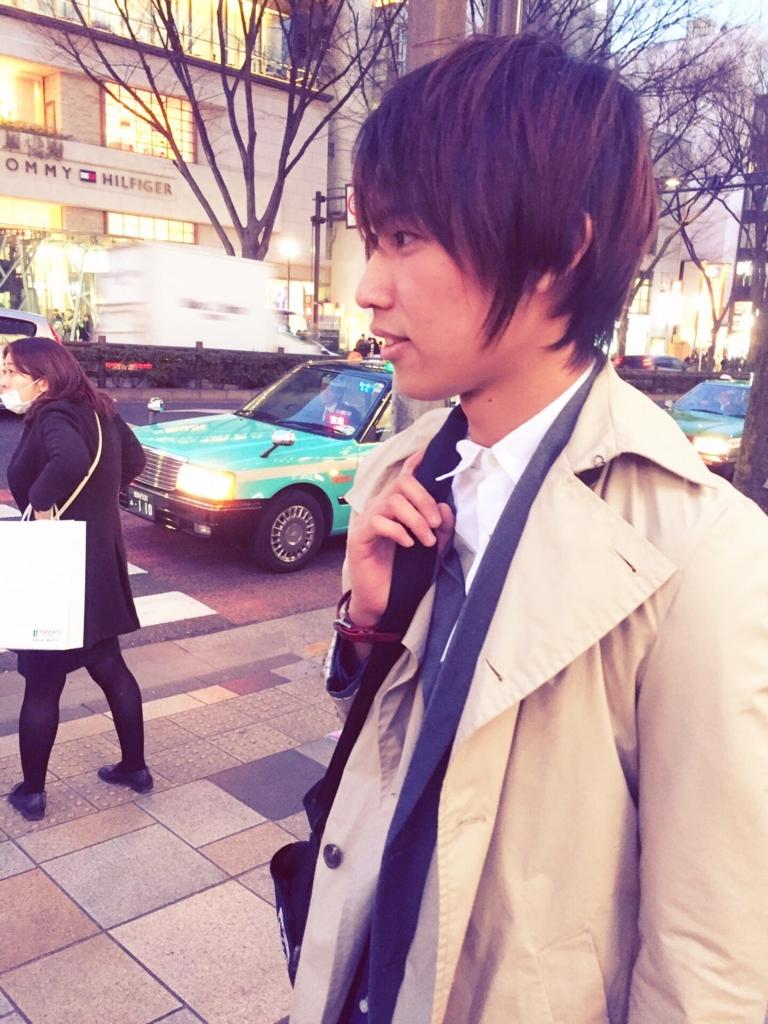 f:id:TawaraRyosuke:20170315014602j:plain