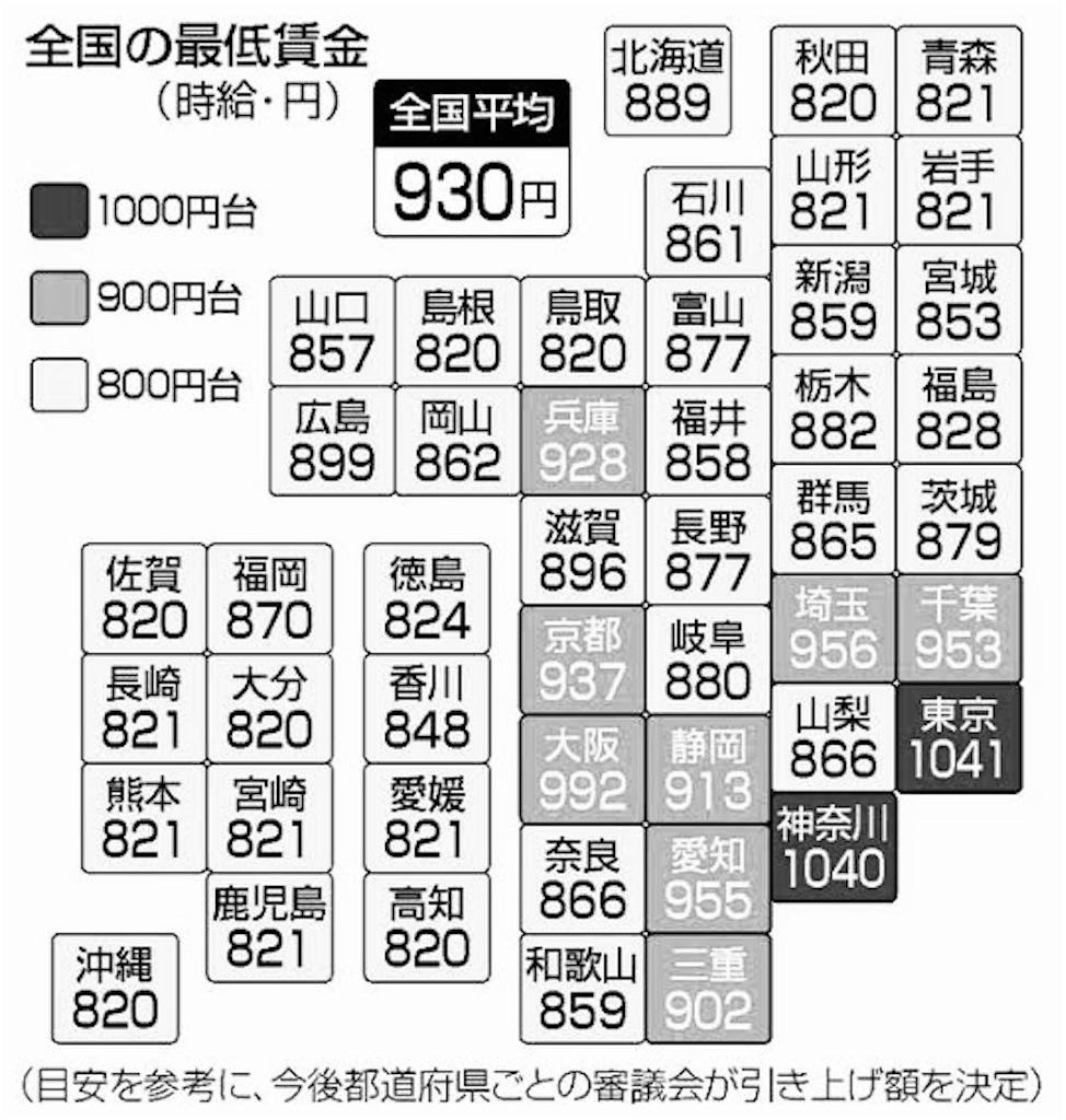 f:id:Tcan:20210813164053j:plain