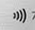 f:id:Tcashless:20200306122752p:plain