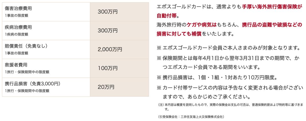 f:id:Tcashless:20210103222430p:plain