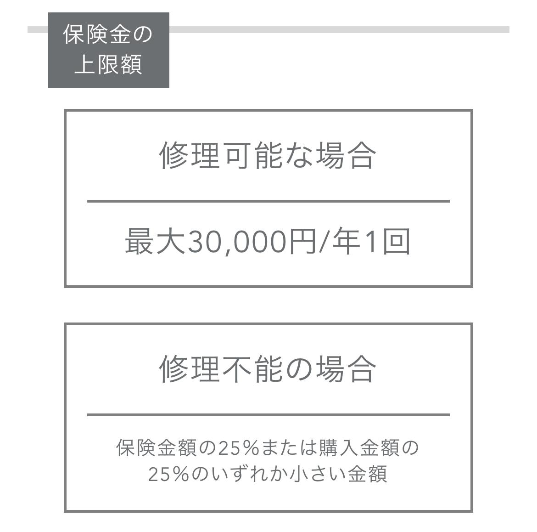 f:id:Tcashless:20210528161600j:plain