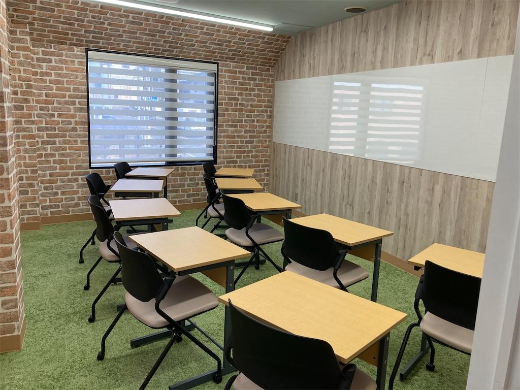 f:id:TeachforFUKUOKA:20210325110316j:image