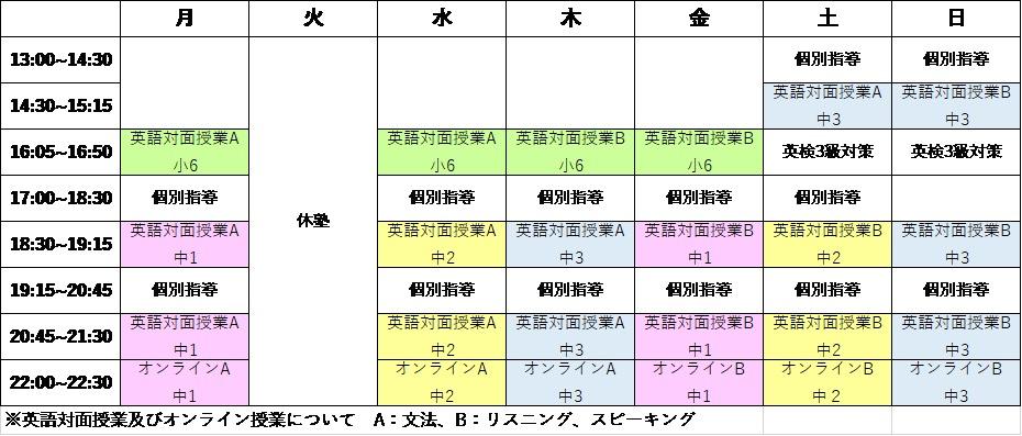 f:id:TeachforFUKUOKA:20210427205103j:plain