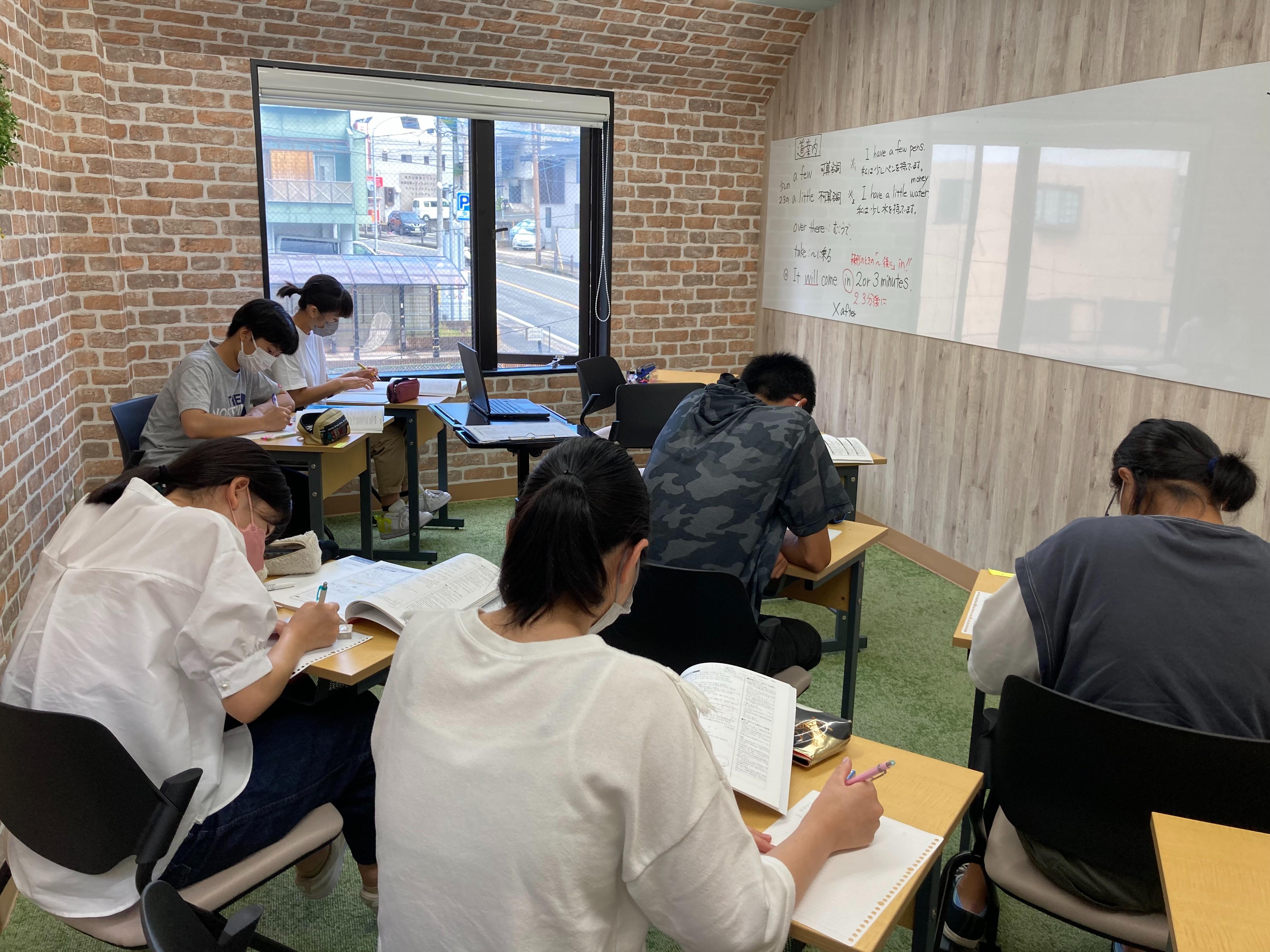 f:id:TeachforFUKUOKA:20210801220451j:image