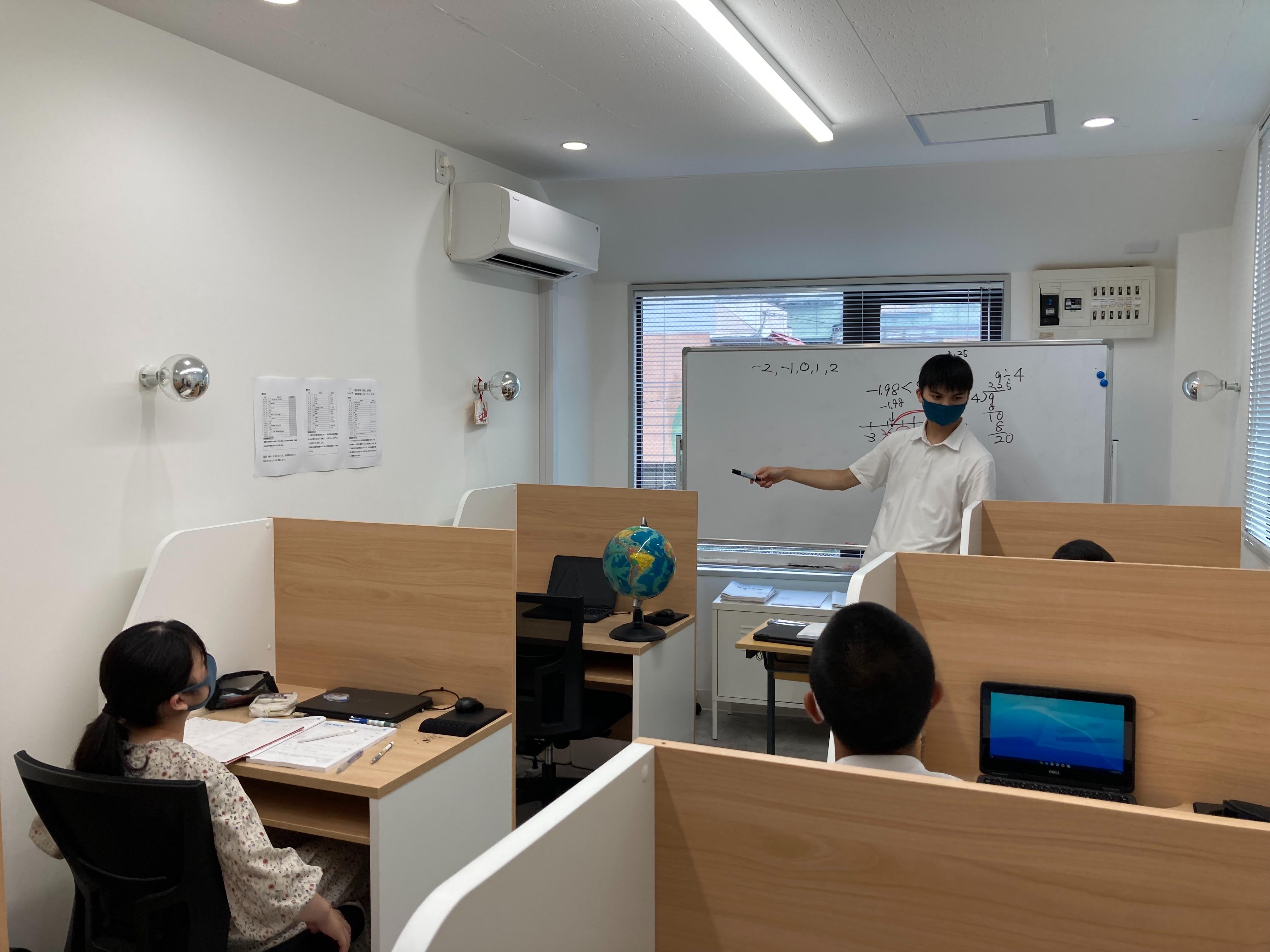 f:id:TeachforFUKUOKA:20210815002656j:image