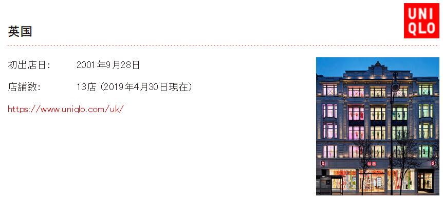f:id:Team-asaka:20190528153524p:plain
