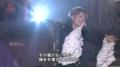 [浜崎あゆみ][FNS][Moments][orchestra][FNS2004]