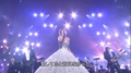 [浜崎あゆみ][紅白][紅白歌合戦][2007][紅白2007][TogetherWhen...]