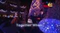 [浜崎あゆみ][TogetherWhen...][HAPPYXmasSHOW!][HAPPYXmasSHOW!TogetherWhen...][HAPPYXmasSHOW!2007]