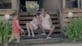 [浜崎あゆみ][sixxxxxx][Summerdiary][MV][SummerdiaryMV]