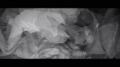 [浜崎あゆみ][sixxxxxx][Sayonara][SayonaraMV][MV][SpeXial]