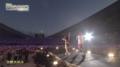 [浜崎あゆみ][a-nation][a-nation2015][a-nation2015WOWWARTONIGHT~時に][WOWWARTONIGHT~時には起こせ]