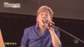 [浜崎あゆみ][a-nation][a-nation2015][a-nation2015WOWWARTONIGHT~時に][WOWWARTONIGHT~時には起こせ][小室哲哉]