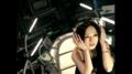 [浜崎あゆみ][PV][MV][kanariya][浜崎あゆみkanariya][浜崎あゆみkanariyaPV][浜崎あゆみkanariyaMV]
