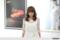[浜崎あゆみ][NEWS][TheShowMustGoOn][松田忠雄][舞山秀一][写真展]