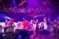 [浜崎あゆみ][NEWS][LIVE][MADEINTOKYO][2015-2016]