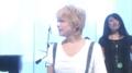 [浜崎あゆみ][Mステ][Life][20110325MステLife][MステLife]