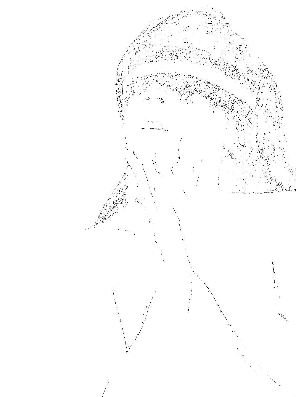 [浜崎あゆみ][NEWS][LaPerla]