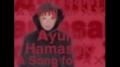 [浜崎あゆみ][ASongfor××][PromotionalClip][ASongfor××PromotionalClip]