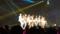 [浜崎あゆみ][LIVE][ゼビオアリーナ][仙台][MADEINJAPAN][浜崎あゆみ20160521MADEINJAP]