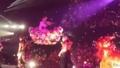 [浜崎あゆみ][LIVE][ゼビオアリーナ][仙台][MADEINJAPAN][浜崎あゆみ20160522MADEINJAP]