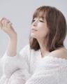 [浜崎あゆみ][SNS][Instagram]