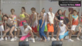 [浜崎あゆみ][SummerTAParty][SummerTAParty20160808]