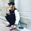 [浜崎あゆみ][SNS][Twitter]