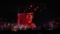 [浜崎あゆみ][ayu_CDL][LIVE][国立代々木競技場第一][浜崎あゆみ20161229Justthebe]