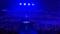 [浜崎あゆみ][ayu_CDL][LIVE][国立代々木競技場第一][浜崎あゆみ20161230Justthebe]