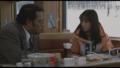 [浜崎あゆみ][学校Ⅱ][山田洋次][浜崎あゆみ学校Ⅱ][女優]