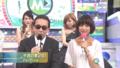 [浜崎あゆみ][Mステ][MUSICSTATION][Microphone][浜崎あゆみMステ20100416Mi]