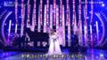 [浜崎あゆみ][Mステ][Mステ20170331][TOBE][ourselves]