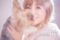 [浜崎あゆみ][bea'sup][美人][美女]