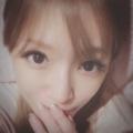 [浜崎あゆみ][SNS][Twitter][美人][美女]